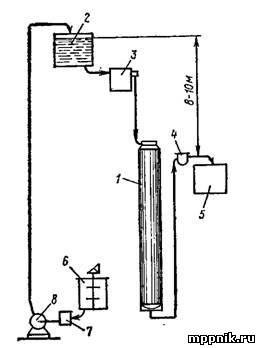 принципиальная схема холодильника lg