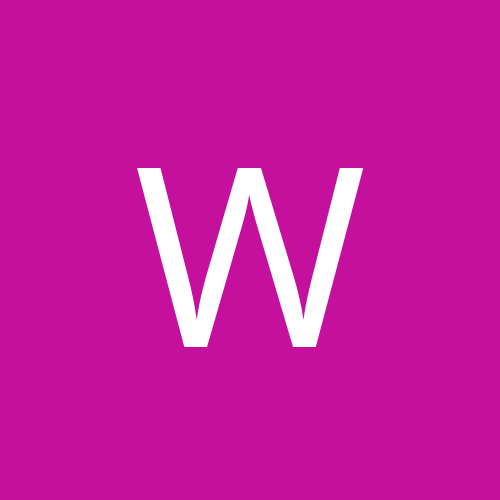 wertus