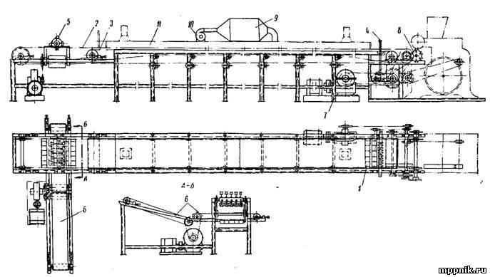 Охлаждающий транспортер транспортер для навоза чертежи