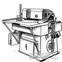Заверточно-штампующий автомат модели «Лопрема Т» для завертки шоколадных медалей в фольгу